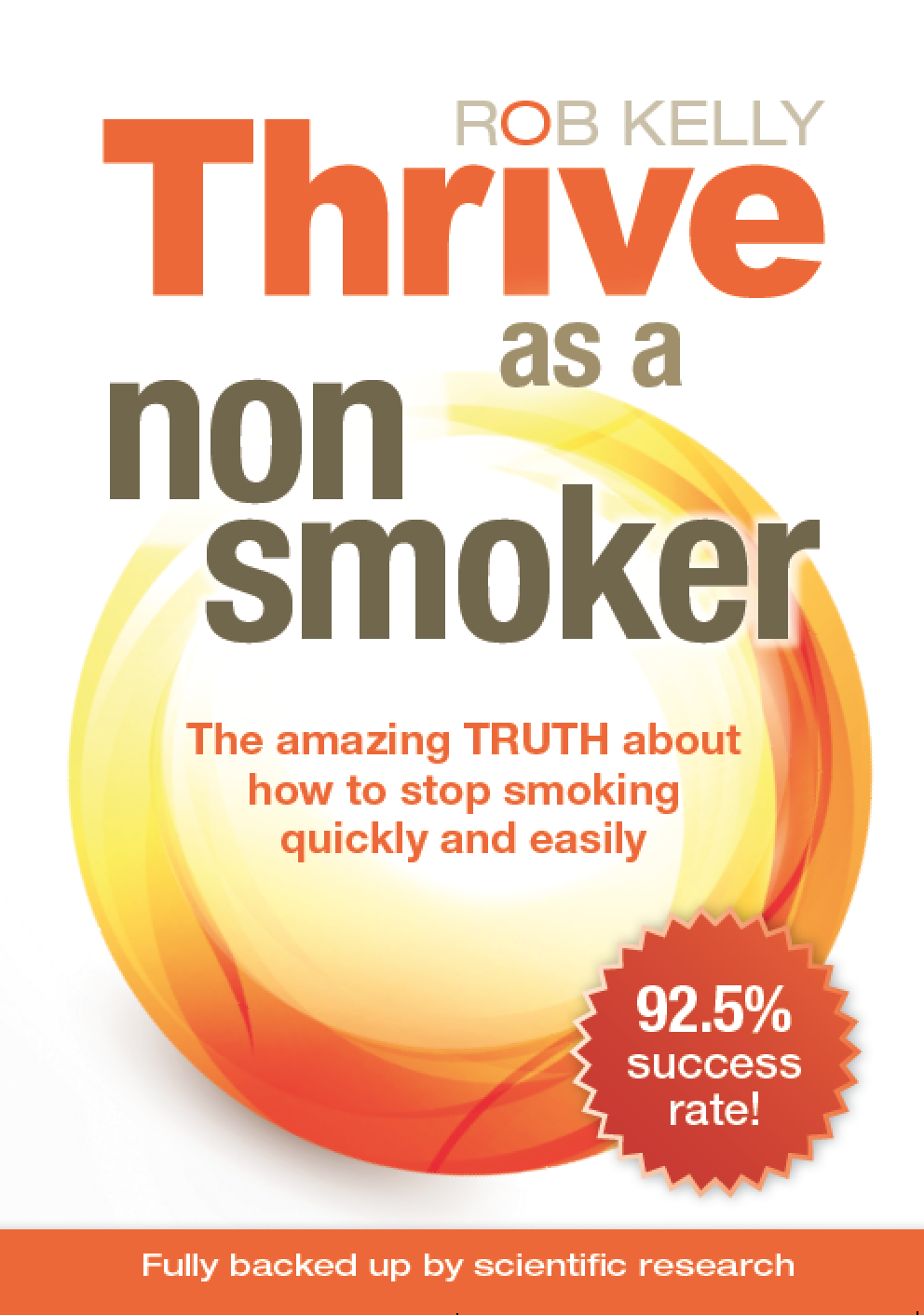 Screen-Shot-2013-09-02-at-15.01.26 Thrive as a non-smoker - programme now available as a workbook.