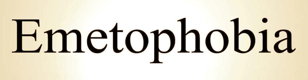 "alt="" emetophobia Rob Kelly The Thrive Programme Thrive London"""