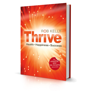 Thrive Book Rob Kelly2