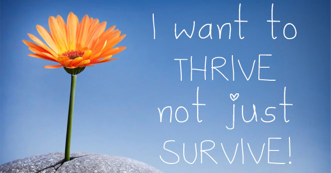 Ten-Reasons-why-The-Thrive-Programme-works-better-than-Therapy BETTER THAN THERAPY? - WHY THRIVE WORKS.