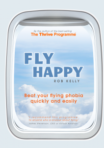 Fly Happy by Rob Kelly Web Size PNG